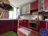 Appartement à vendre F4 à Lunéville - Réf. 7155854