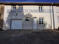 Maison à louer F5 à Le Bouchon-sur-Saulx - Réf. 6574222