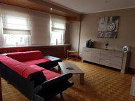 Appartement à vendre F5 à Hussigny-Godbrange - Réf. 5988494