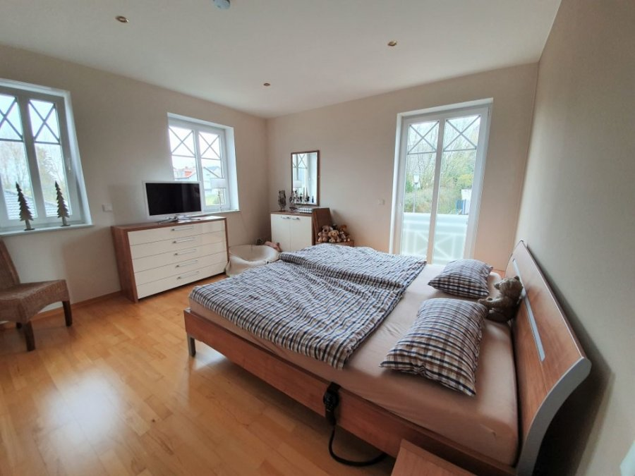 Haus zu verkaufen 4 Schlafzimmer in Alsdorf