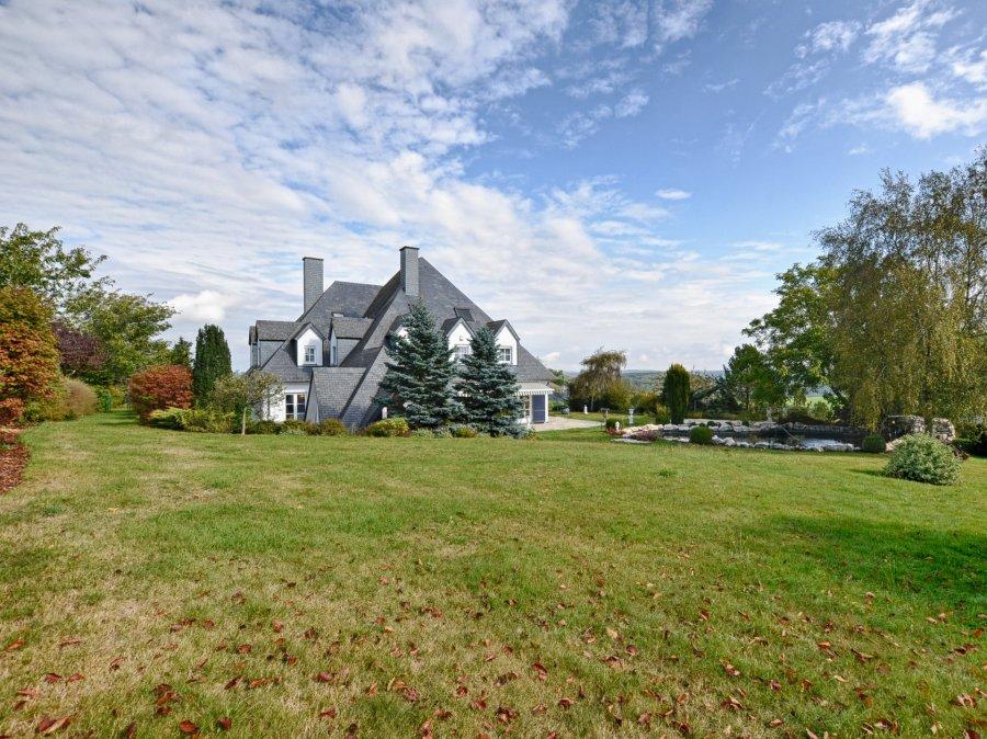 acheter villa 4 chambres 580 m² wiltz photo 2