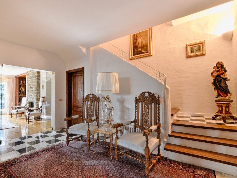 acheter villa 4 chambres 580 m² wiltz photo 6