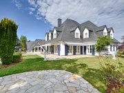 Villa à vendre 4 Chambres à Wiltz - Réf. 6975630