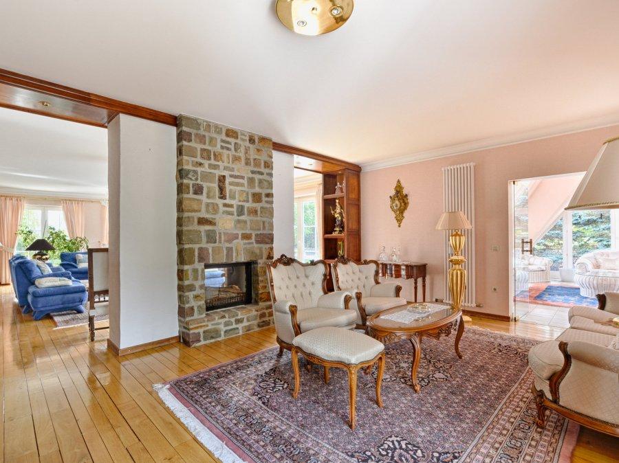 acheter villa 4 chambres 580 m² wiltz photo 5