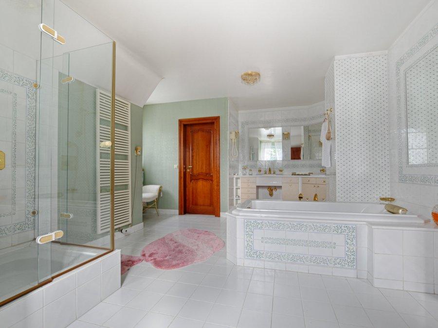 acheter villa 4 chambres 580 m² wiltz photo 7