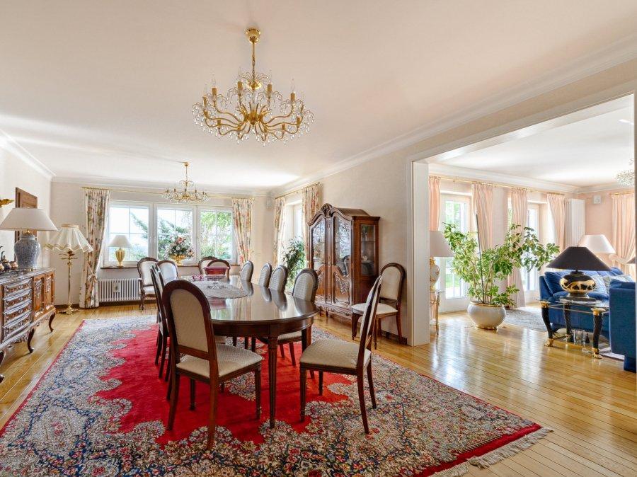 acheter villa 4 chambres 580 m² wiltz photo 4