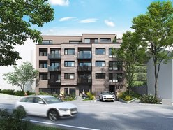 Apartment for sale 1 bedroom in Luxembourg-Muhlenbach - Ref. 6652046