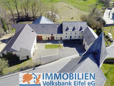 Haus zum Kauf 5 Zimmer in Niederweis - Ref. 6393998