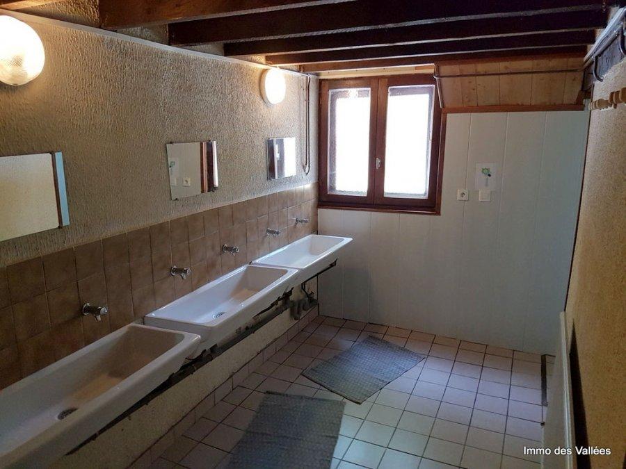 acheter maison 0 pièce 0 m² la bresse photo 4