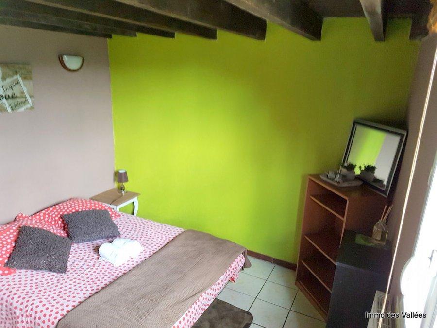 acheter maison 0 pièce 0 m² la bresse photo 5