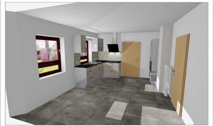 einfamilienhaus mieten 8 zimmer 160 m² trier foto 1