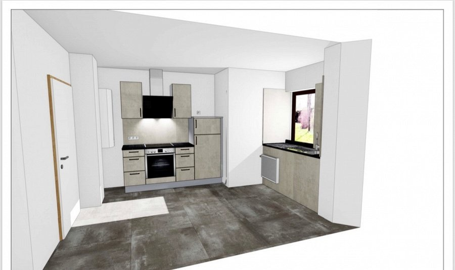 einfamilienhaus mieten 8 zimmer 160 m² trier foto 2