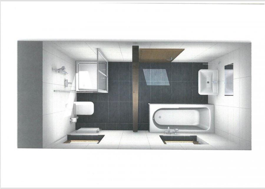 einfamilienhaus mieten 8 zimmer 160 m² trier foto 3