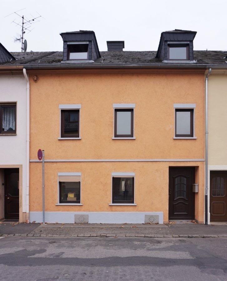 einfamilienhaus mieten 8 zimmer 160 m² trier foto 4