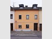 Einfamilienhaus zur Miete 8 Zimmer in Trier-Trier-Süd - Ref. 6070414