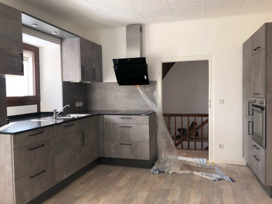 einfamilienhaus mieten 5 zimmer 160 m² trier foto 1