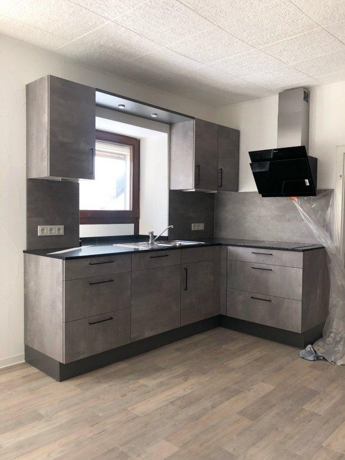 einfamilienhaus mieten 5 zimmer 160 m² trier foto 2