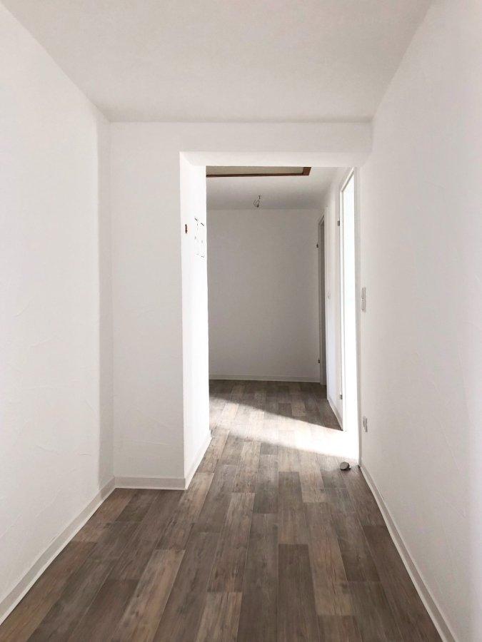 einfamilienhaus mieten 5 zimmer 160 m² trier foto 3