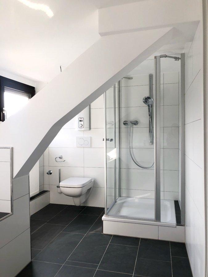 einfamilienhaus mieten 5 zimmer 160 m² trier foto 4