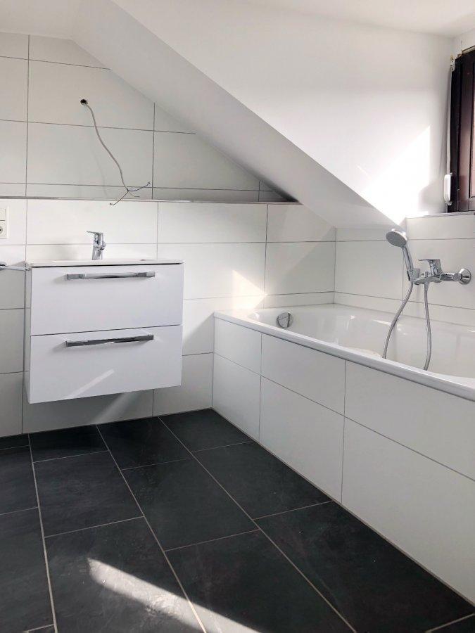 einfamilienhaus mieten 5 zimmer 160 m² trier foto 5