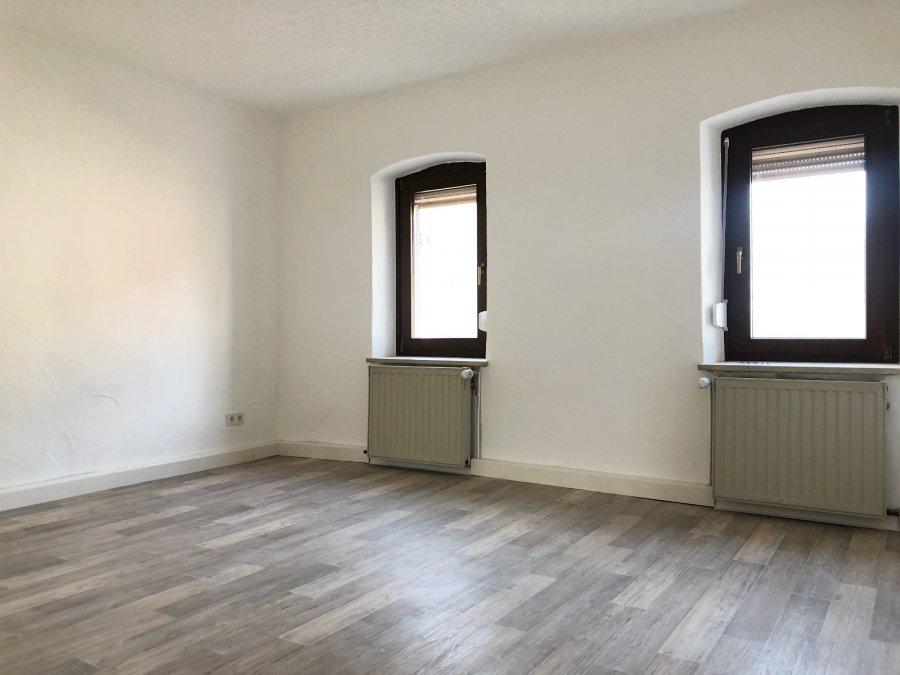 einfamilienhaus mieten 5 zimmer 160 m² trier foto 6
