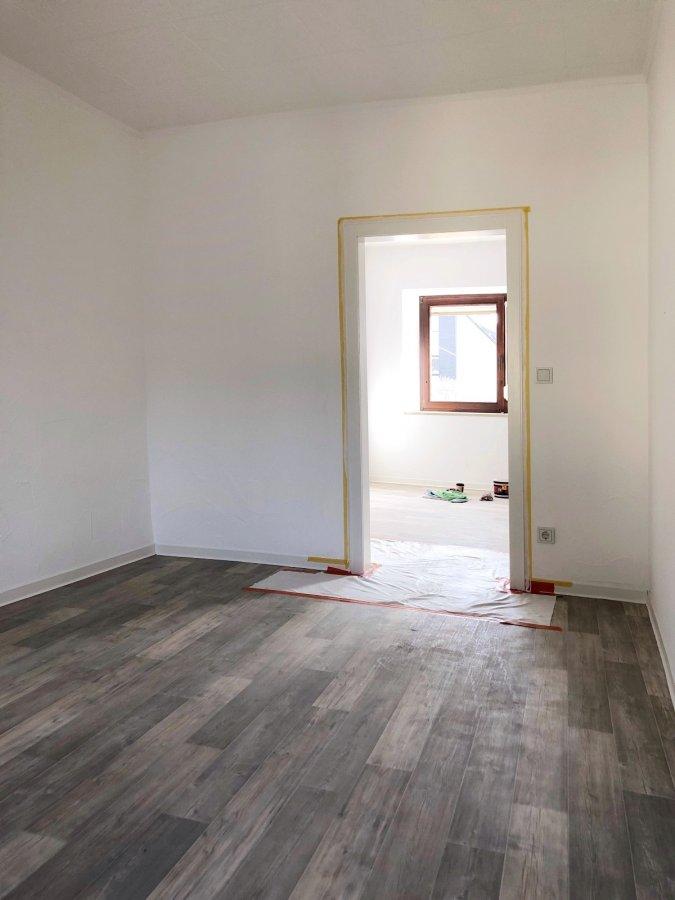 einfamilienhaus mieten 5 zimmer 160 m² trier foto 7