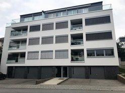 Appartement à vendre 3 Chambres à Luxembourg-Belair - Réf. 6135950