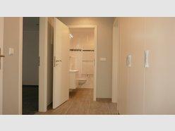 Appartement à louer 2 Chambres à Luxembourg-Bonnevoie - Réf. 6799502
