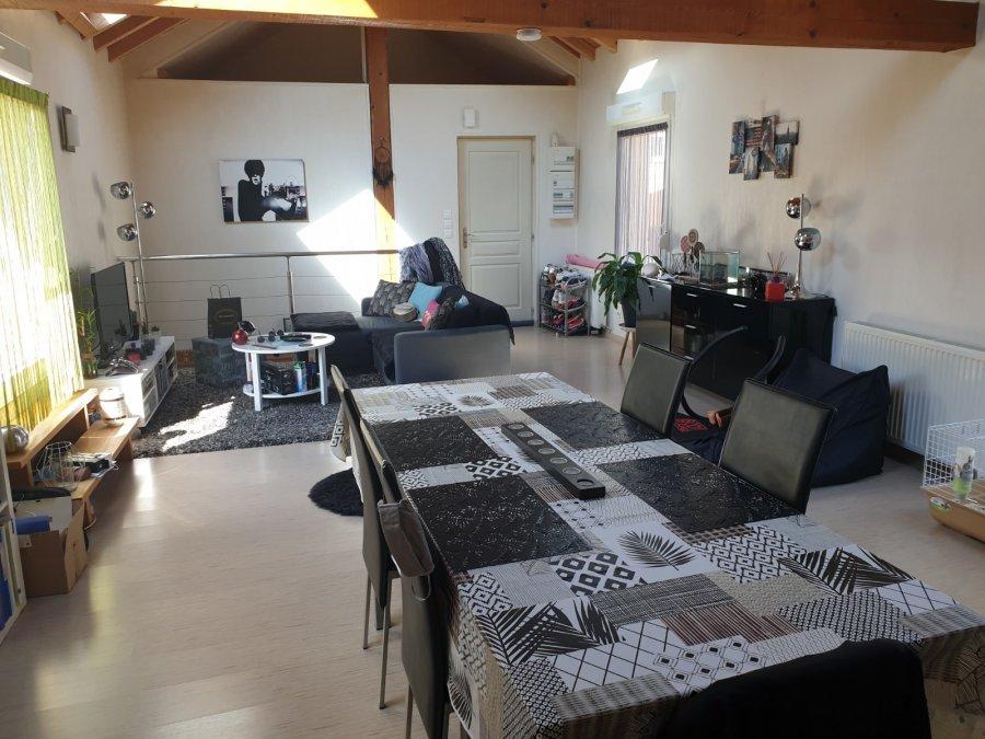 wohnung kaufen 2 zimmer 60 m² épinal foto 2