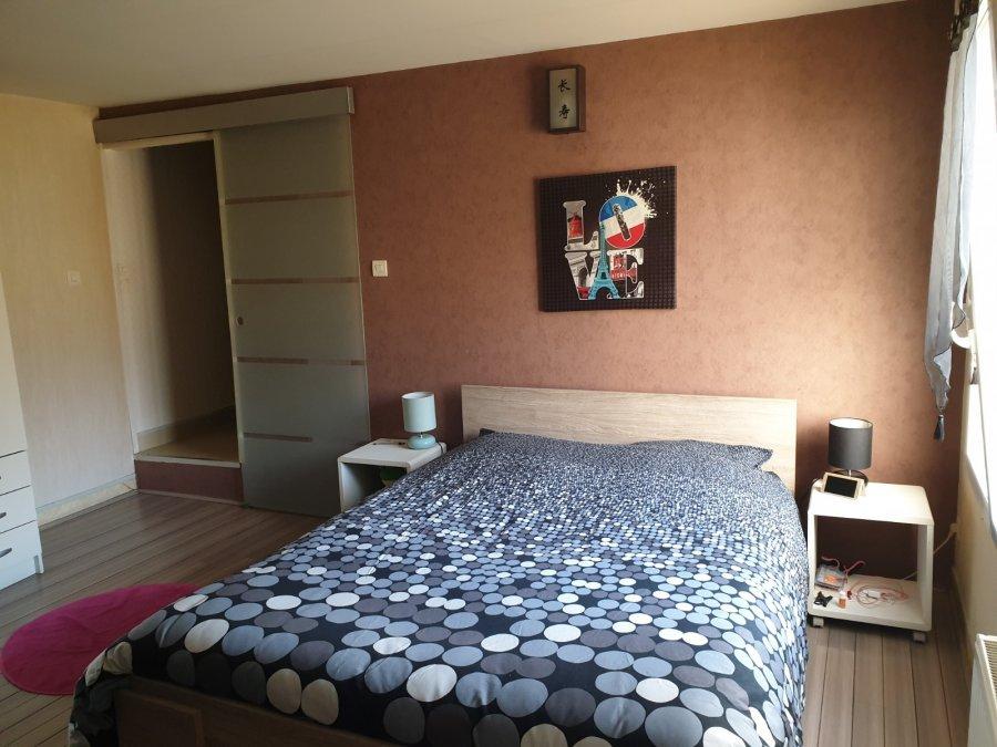 wohnung kaufen 2 zimmer 60 m² épinal foto 4