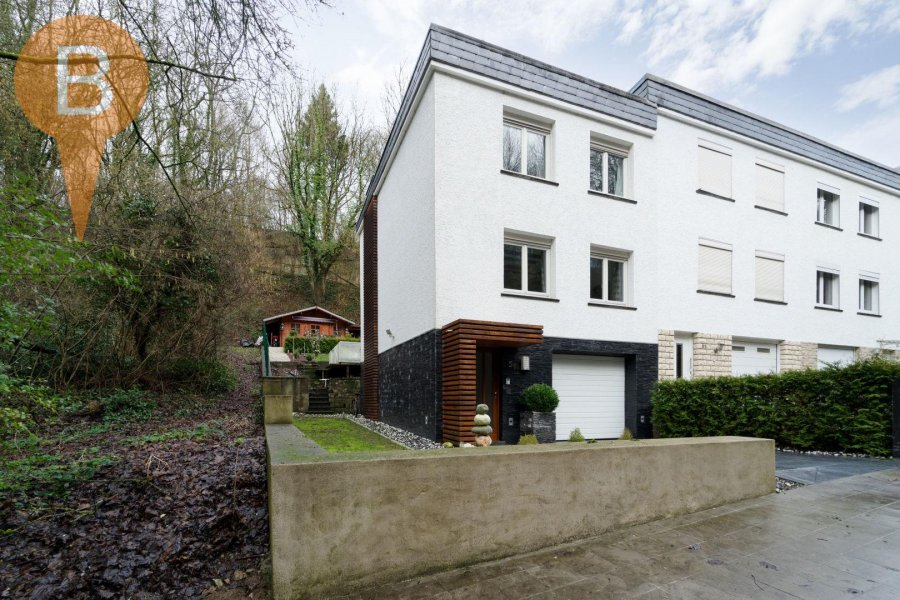 acheter maison 2 chambres 90 m² luxembourg photo 1