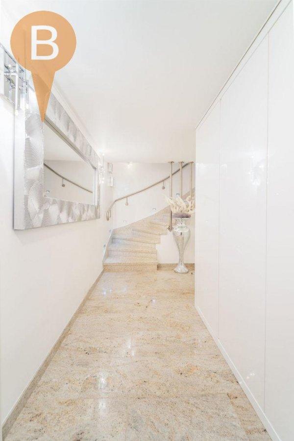 Maison à vendre 2 chambres à Luxembourg-Pfaffenthal