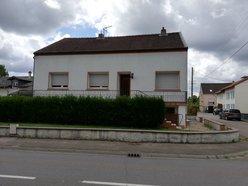 Maison à vendre F5 à Merten - Réf. 6414478