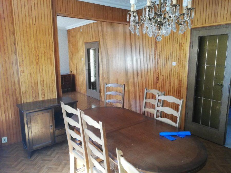 Maison à vendre F5 à Merten