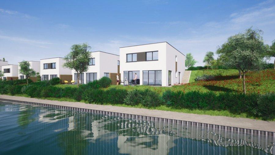 acheter villa 5 pièces 138.7 m² talange photo 1