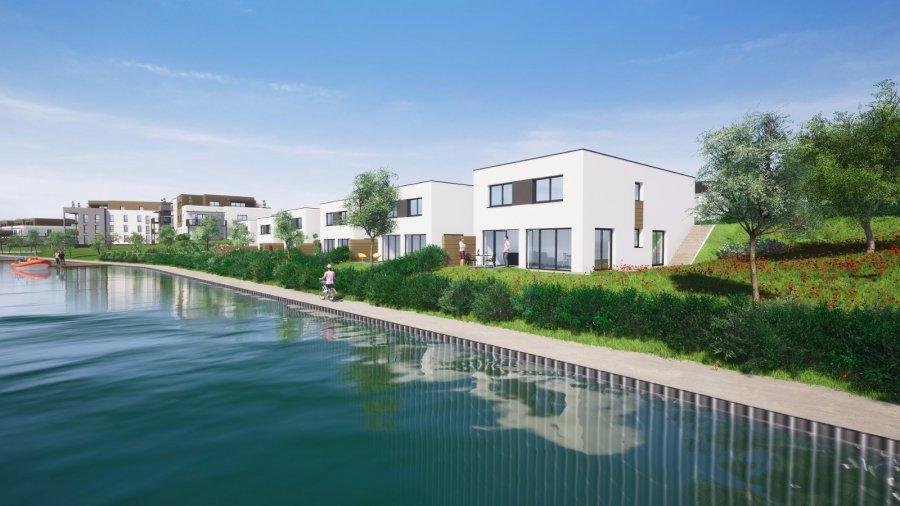 acheter villa 5 pièces 138.7 m² talange photo 2