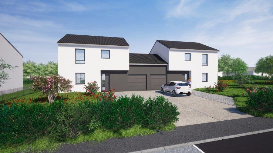 acheter villa 5 pièces 138 m² talange photo 4