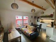 Appartement à vendre 1 Chambre à Dudelange - Réf. 6648206