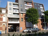 Appartement à vendre F3 à Tourcoing - Réf. 5140878