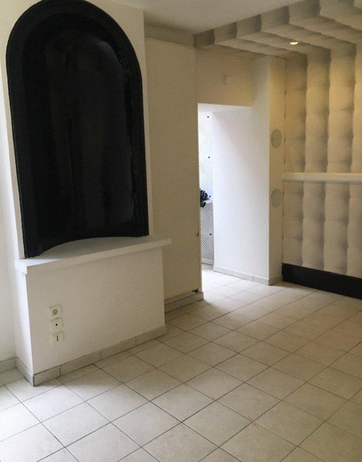 louer appartement 1 pièce 28.28 m² nancy photo 4
