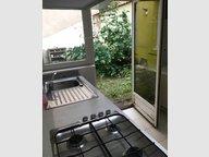Appartement à louer F1 à Nancy - Réf. 6390158
