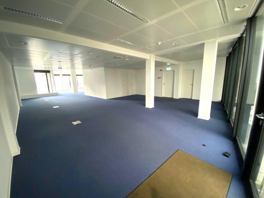 acheter bureau 0 chambre 330 m² sanem photo 2