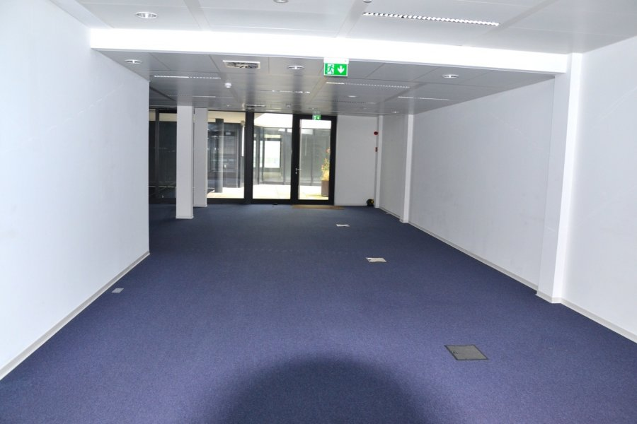 acheter bureau 0 chambre 330 m² sanem photo 3