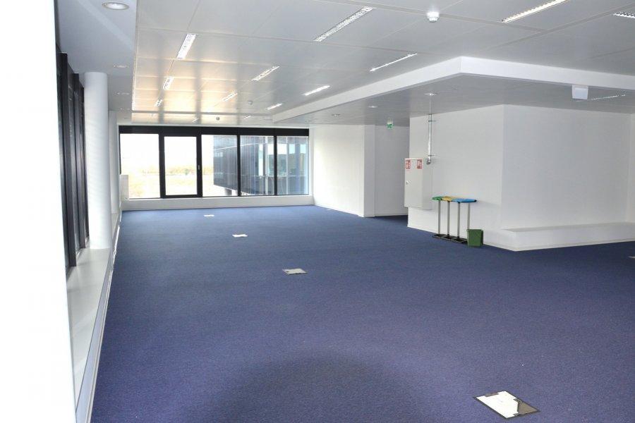 acheter bureau 0 chambre 330 m² sanem photo 4