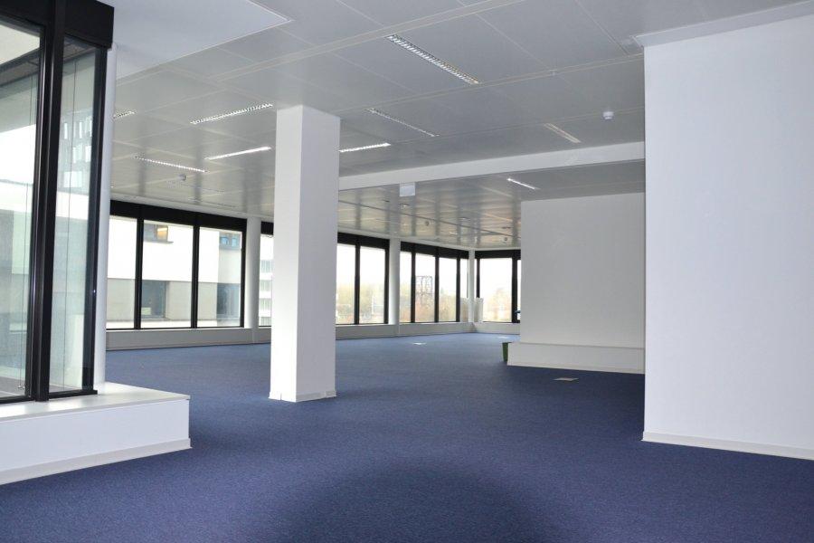 acheter bureau 0 chambre 330 m² sanem photo 5