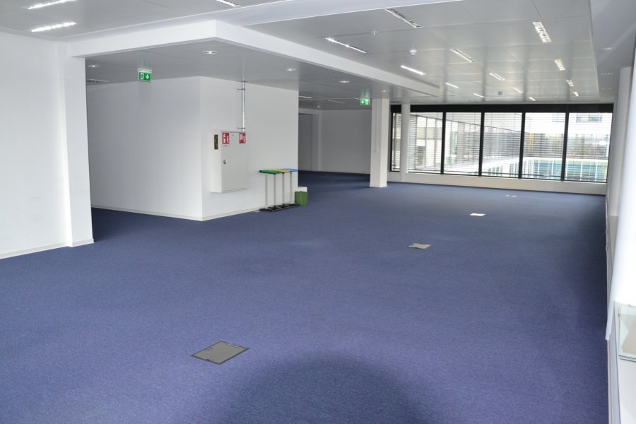 acheter bureau 0 chambre 330 m² sanem photo 6