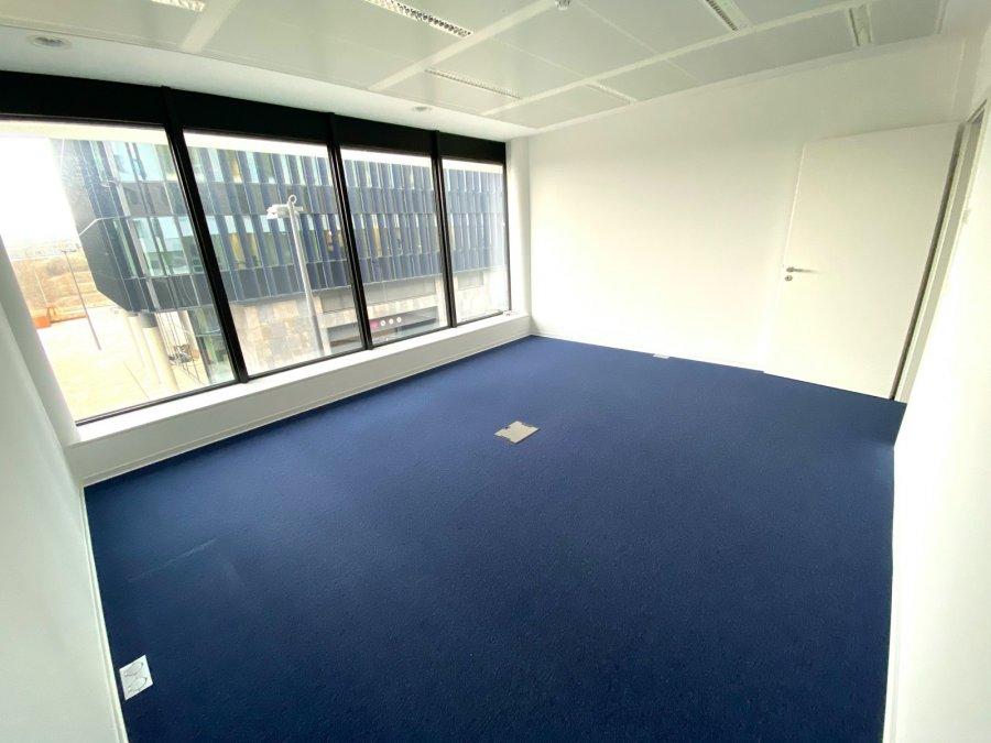 acheter bureau 0 chambre 330 m² sanem photo 7