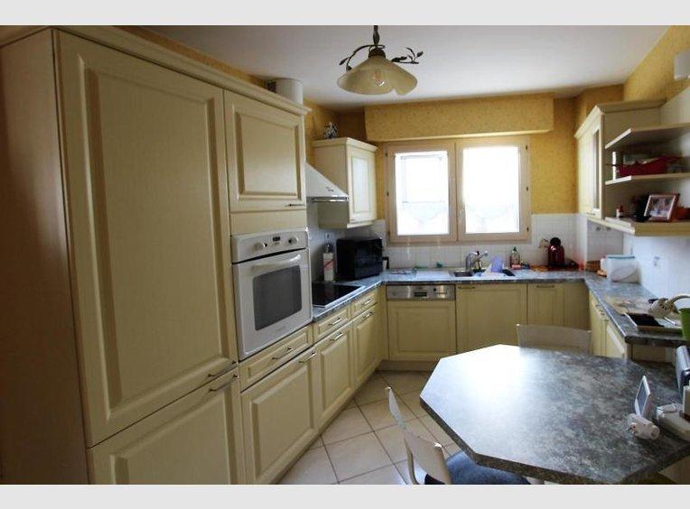 vente appartement f5 224 angers maine et loire r 233 f 5607822