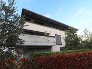 Penthouse-Wohnung zur Miete 2 Zimmer in Bridel - Ref. 6594958