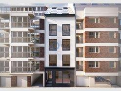 Bureau à vendre 1 Chambre à Esch-sur-Alzette - Réf. 7123342